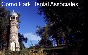Como Park Dental Associates Lancaster Ny Dentists