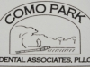 Como Park Dental Associates Lancaster and Depew New York